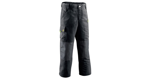 Vaude Kid's Emmet Pants black